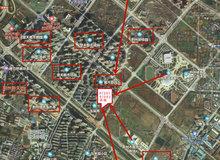 荊州城發新時代將落戶沙北 新區住宅再添主力