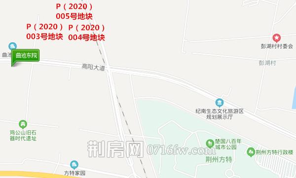 微信截图_20200417234916_副本.png