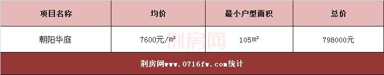 /lpfile/2020/04/27/2020042716552945362cmoxyd.png