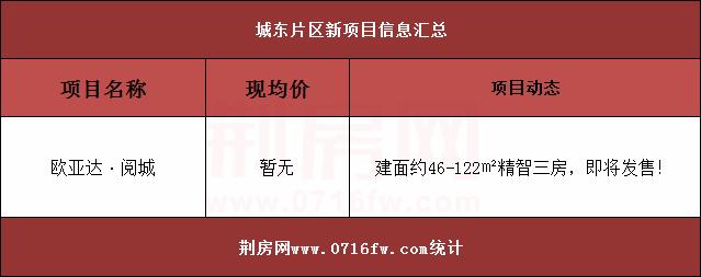 /lpfile/2020/05/27/2020052715322113913zhnsxu.png