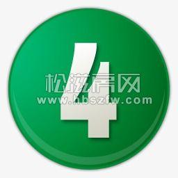 2020052814201351579vcqbym.jpg