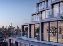 购买顶层住宅和购买底层住宅要注意什么?
