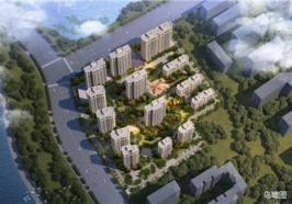 景鸿·江湾城
