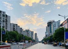 一條路 半座城——沙市北京路的前世今生