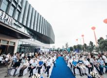 交投·明珠府  新區成為荊州置業熱門區域!