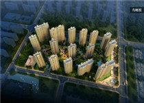 荊州碧桂園