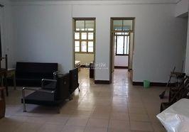 财政局附近二室二厅13217295459