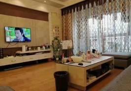 實驗小學附近江南新村5樓精裝2房南北通透僅售35.8萬18086355789