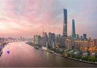 荆州乘风破浪 谁在改写城市的滨江价值?