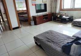 黄杰小学对面言程小区精装3房仅售33.8万18086355789