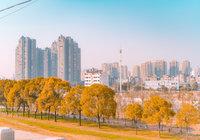 全国76个城市房价破万,荆州排178位