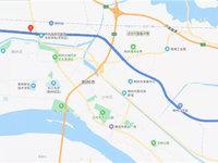 联投国际城 | 双喜临门!荆州高新区再添两员虎将!
