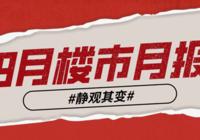 荊州樓市9月月報:商品住宅成交1591套