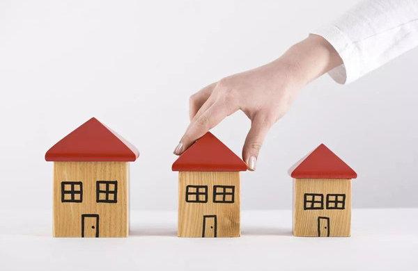 洪湖2021年2月房价最新出炉~!你准备过年买房吗?