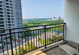 捡漏啦 南城嘉园步梯6楼131平3房2厅2卫毛坯房31万一口价