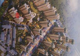 西流美丽家园  电梯房  毛坯房 和  划子嘴幸福家园 电梯房 毛坯房  欢迎看房毛经理19971335789