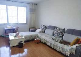 黃杰小學附近人和家園低層精裝3房僅售46.8萬歡迎看房18086355789