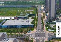 新增3个投资,荆州这个板块值得『堵』一下